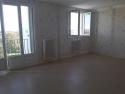 T3 de 59 m² - 46 avenue marechal joffre Châtillon-sur-Seine