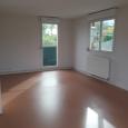 Maison T3 de 74,2 m² - 7 rue lavoisier Montbard