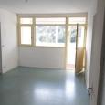 T5 de 78 m² - 76 rue du beugnon Montbard