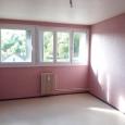 T3 de 56 m² - 74 rue du beugnon Montbard