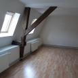 T3 de 62,4 m² - 4 rue jammet thiard Montbard