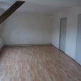 T3 de 67,1 m² - 4 rue jammet thiard Montbard