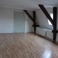 T3 de 68 m² - 4 rue jamet thiard Montbard