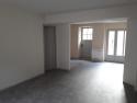 T3 de 66 m² - 3 place de l'eglise Rouvray