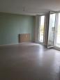 T2 de 65 m² - 2 espace marcel boillin Rouvray