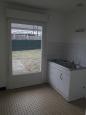 Maison T5 de 77,4 m² - 53 rue de la roussotte Léry