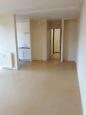 T4 de 79 m² - 6 rue albert camus Châtillon-sur-Seine