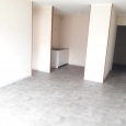 T3 de 70 m² - 5 passage anatole france Montbard