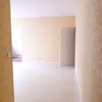 T2 de 51 m² - 3     E rue de la fauverge Montbard