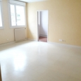 T2 de 53 m² - 3 rue fauverge entrée d Montbard
