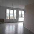 T3 de 69 m² - 2 rue elsa triolet Montbard