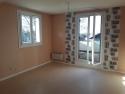 T2 de 75 m² - 318 rue claude debussy Châtillon-sur-Seine