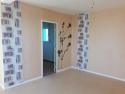 T2 de 59 m² - 302 rue claude debussy Châtillon-sur-Seine