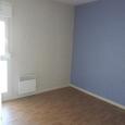 T1 de 34 m² - 5 rue salvadore allende Montbard