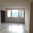 T4 de 76 m² - 21 rue diderot Montbard