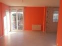 T4 de 79 m² - 3 place charles peguy Châtillon-sur-Seine