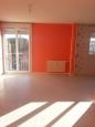 T4 de 79 m² - 5     B place charles peguy Châtillon-sur-Seine