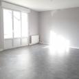 T2 de 55 m² - 9 rue alfred debussy Montbard