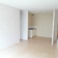 T2 de 51 m² - 20 rue voltaire Montbard