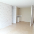 T2 de 51 m² - 5 passage anatole france Montbard