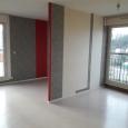 T5 de 96 m² - 24 rue voltaire Montbard