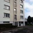 T3 de 60 m² - 3 rue de provence Auxonne