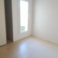 T2 de 68 m² - 35    C rue pablo picasso Montbard