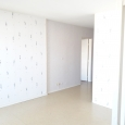 T3 de 67 m² - 5 rue salvadore allende Montbard