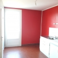 T2 de 46 m² - 23 rue diderot Montbard
