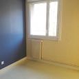 T2 de 50 m² - 3 rue fauverge entrée e Montbard