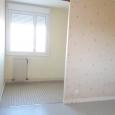 T1 de 35 m² - 3     E rue de la fauverge Montbard