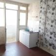 T3 de 57 m² - 70 rue du beugnon Montbard