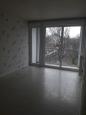 T3 de 66 m² - 9 rue buffon Châtillon-sur-Seine