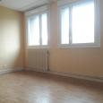 T3 de 81 m² - 3 rue fauverge entrée d Montbard