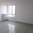 T3 de 58 m² - 16 rue emile zola Montbard
