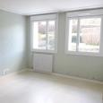 T3 de 71 m² - 3     B rue de la fauverge Montbard