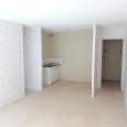 T3 de 66 m² - 24 rue voltaire Montbard