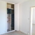 T3 de 60 m² - 33 rue diderot Montbard