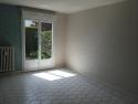 T4 de 78 m² - 17 rue de la feuillee Châtillon-sur-Seine