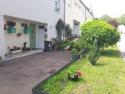 T3 de 65 m² - 17 rue de la feuillee Châtillon-sur-Seine