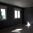 T3 de 79 m² - 41    D rue pablo picasso Montbard