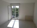 T3 de 66 m² - 3     B place charles peguy Châtillon-sur-Seine