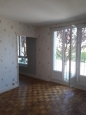 T2 de 41 m² - 22 rue de la charme Châtillon-sur-Seine