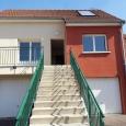 T2 de 49,7 m² - 10 rue de cari Semur-en-Auxois