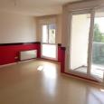 T3 de 74 m² - 7 rue du cdt lherminier-v gogh Semur-en-Auxois