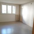 T2 de 48 m² - 3 rue augustin mouchot Semur-en-Auxois