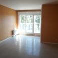 T2 de 49 m² - 9 rue du cdt lherminier- v gogh Semur-en-Auxois