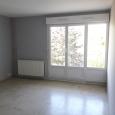 T3 de 63 m² - 6 rue du 11 novembre-orchidees Semur-en-Auxois