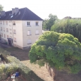 T3 de 44 m² - 15    B rue j j collenot-beethove Semur-en-Auxois