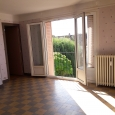 T3 de 47 m² - 15 rue jean jacques collenot Semur-en-Auxois